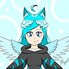 OceanCyan's avatar