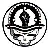 oceancyclist's avatar