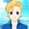 OceanDChase's avatar