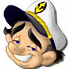 Oceandeep76's avatar