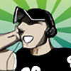 Oceandepth's avatar