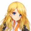 OceanDiamond12's avatar
