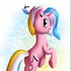 OceanDream0's avatar