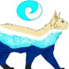 OceanDreams99's avatar