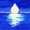 oceandropsmusic's avatar