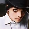 OceanEyes756's avatar