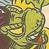 OceanFairie's avatar