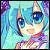 OceanFallen's avatar