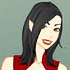 OceanFire9's avatar