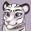 OceanFoamArt's avatar