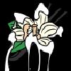 OceanForests's avatar