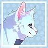 Oceanfosh's avatar