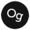 OceanGfx's avatar