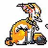 oceanghosts's avatar