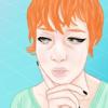 oceangirl1's avatar