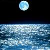 OceanHammer's avatar