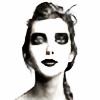 oceania17's avatar