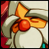 Oceanic-Despotism's avatar