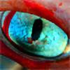 Oceanic-Whitetip's avatar