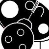 oceanical's avatar