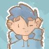 oceaniiq's avatar