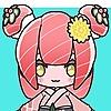Oceanisuna's avatar