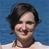 oceanlily2's avatar