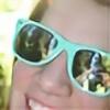 OceanLove96's avatar
