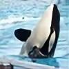 oceanlovex3's avatar