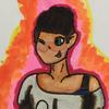 OceannaSmoke14's avatar