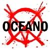 Oceano-vox-Howl's avatar