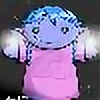 oceanpeace's avatar