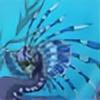 OceanR1's avatar