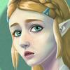 Oceanrush's avatar