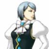 oceans-grace's avatar
