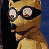 OCEANSCENTED's avatar