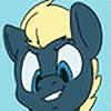 OceanSerenityPony's avatar