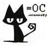 oceansky's avatar