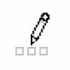 OceansLugiaSpirit's avatar