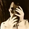 OceanSoul23's avatar