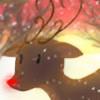 OceanSpirit98's avatar