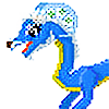 OceanSpiritDragon's avatar