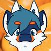 Oceanspring's avatar