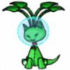 oceanstamps's avatar