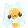 OceanSummoner13's avatar