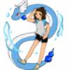 OceanTart's avatar