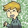 oceantits's avatar