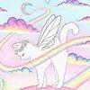 oceanvixen's avatar