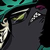 OceanWave11's avatar