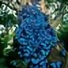 oceanwaves111's avatar